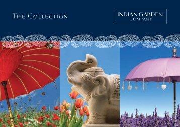 IGC_CatalogueJan2015_web