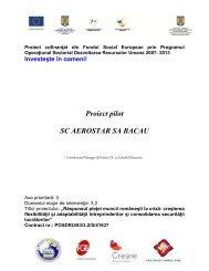 click pentru a descarca pdf-ul - Flexicovery