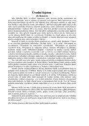 Výroční zpráva o činnosti a hospodaření školy 2005/2006