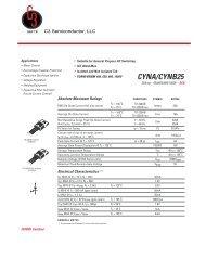SCR_CYNA-CYNB25 - AMS Technologies
