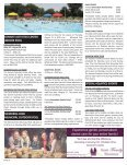 Download 2013 Summer Brochure - City of Yankton - Page 6