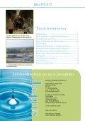Marraskuu jäteplus nettiin.pdf - Jätehuoltoyhdistys ry - Page 2