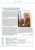 Marraskuu jäteplus nettiin.pdf - Jätehuoltoyhdistys ry - Page 3