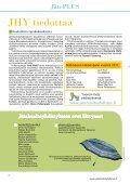 Marraskuu jäteplus nettiin.pdf - Jätehuoltoyhdistys ry - Page 4