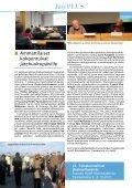 Marraskuu jäteplus nettiin.pdf - Jätehuoltoyhdistys ry - Page 5