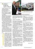 Marraskuu jäteplus nettiin.pdf - Jätehuoltoyhdistys ry - Page 6