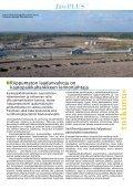 Marraskuu jäteplus nettiin.pdf - Jätehuoltoyhdistys ry - Page 7