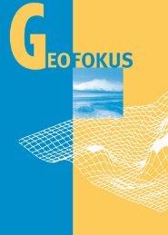 Lesen und PDF-Download - GMIT
