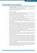 Manual del Referente Final-1 - Page 7