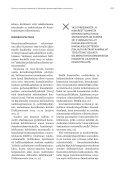 jaakkola - Page 4