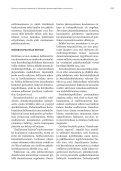 jaakkola - Page 6