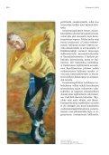 jaakkola - Page 7