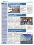 Mayo 2013.indd - Ituzaingó - Page 2