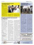 Mayo 2013.indd - Ituzaingó - Page 3
