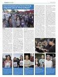 Mayo 2013.indd - Ituzaingó - Page 4