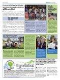 Mayo 2013.indd - Ituzaingó - Page 5