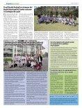 Mayo 2013.indd - Ituzaingó - Page 6