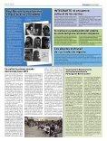 Mayo 2013.indd - Ituzaingó - Page 7