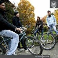 Lektiehjælp i FU (pdf 2 MB) - Aarhus.dk