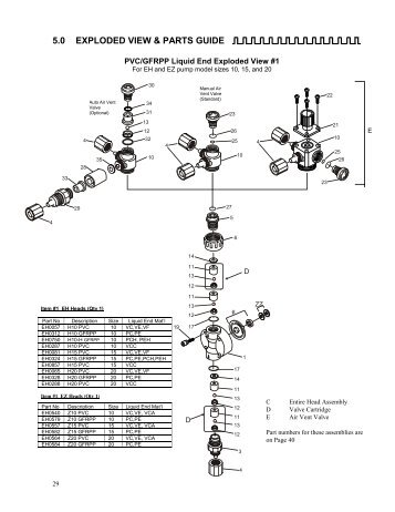 exploded parts diagram pulse instruments?quality\\\=85 narco 810 wiring diagram friendship bracelet diagrams \u2022 edmiracle co narco escort ii wiring diagram at reclaimingppi.co