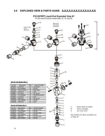 Denso 7SBU16C Compressor Exploded view.pdf