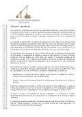 Comunidad de Regantes del Canal de Rosarito. Margen Derecha - Page 3