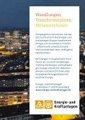 Besondere Hörempfehlungen - Heidelberger Frühling - Seite 2