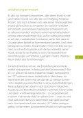 Besondere Hörempfehlungen - Heidelberger Frühling - Seite 5