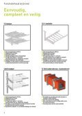 Eenvoudig, compleet en veilig - Legrand - Page 4