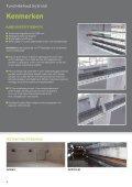Eenvoudig, compleet en veilig - Legrand - Page 6