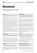 Vertical Agreements - Accura Advokatpartnerselskab - Page 3