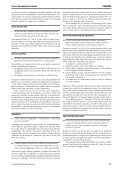 Vertical Agreements - Accura Advokatpartnerselskab - Page 4