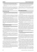 Vertical Agreements - Accura Advokatpartnerselskab - Page 5
