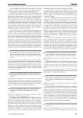 Vertical Agreements - Accura Advokatpartnerselskab - Page 6