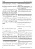 Vertical Agreements - Accura Advokatpartnerselskab - Page 7