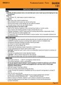 ERG 2012 - Guide 131 - CAMEO Chemicals - Page 2