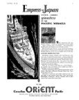 Page 1 Page 2 Page 3 Page 4 JUNE,1930 ' 3 NEWEST ... - Page 4