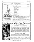 Page 1 Page 2 Page 3 Page 4 JUNE,1930 ' 3 NEWEST ... - Page 5
