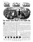 Page 1 Page 2 Page 3 Page 4 JUNE,1930 ' 3 NEWEST ... - Page 6