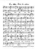 T R E 0 I - Comhaltas Archive - Page 4