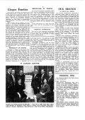 T R E 0 I - Comhaltas Archive - Page 5