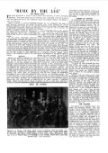 T R E 0 I - Comhaltas Archive - Page 6