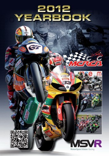 E - MotorSport Vision Racing