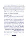 Orientador Empresarial ARTIGOS A Perigosa Praticidade ... - Veritae - Page 3