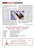 Serv. Nachrichten 11-08.indd - Page 3