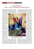 Serv. Nachrichten 11-08.indd - Page 4