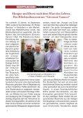 Serv. Nachrichten 11-08.indd - Page 6