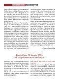 Serv. Nachrichten 11-08.indd - Page 7