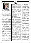AUS DER REDAKTION - Finkenberg - Land Tirol - Page 2