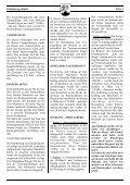 AUS DER REDAKTION - Finkenberg - Land Tirol - Page 3